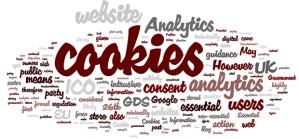Что такое cookies в компьютере